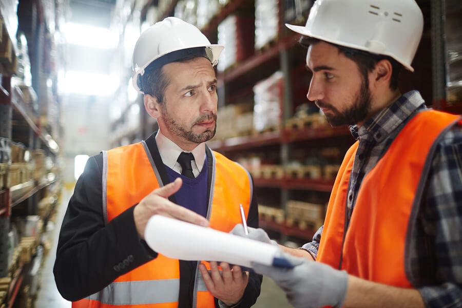 Controle de estoque é importante para sucesso de empresas