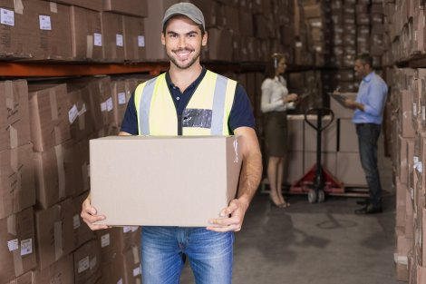 Controle de Estoque: o que empresários devem saber