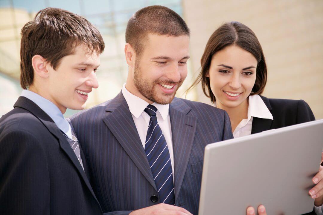 Software ERP: Todas as empresas precisam de um?