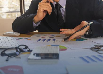 Qual importância do Seguro de Responsabilidade Civil no escritório de contabilidade?