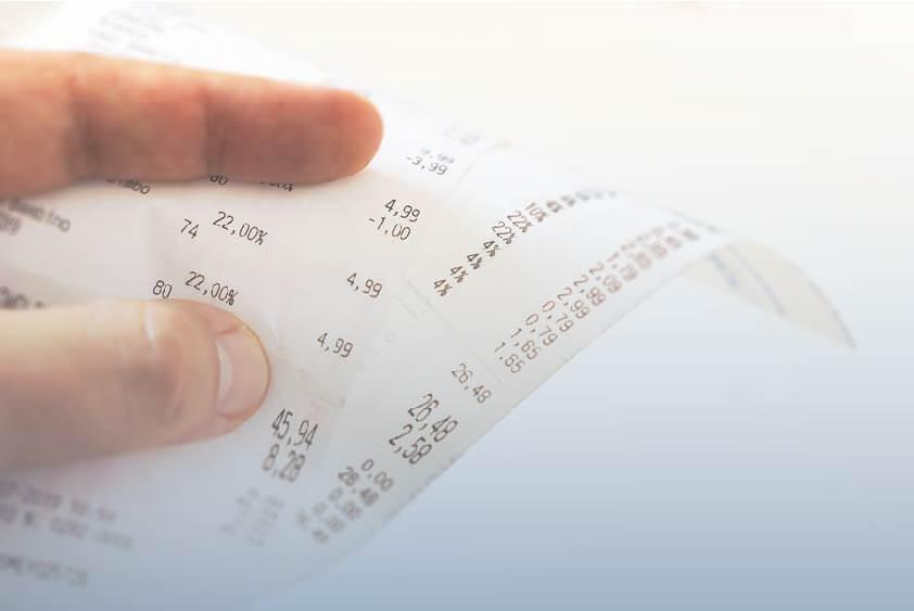 Tabela NCM: A Nomeclatura Comum do Mercosul para notas fiscais