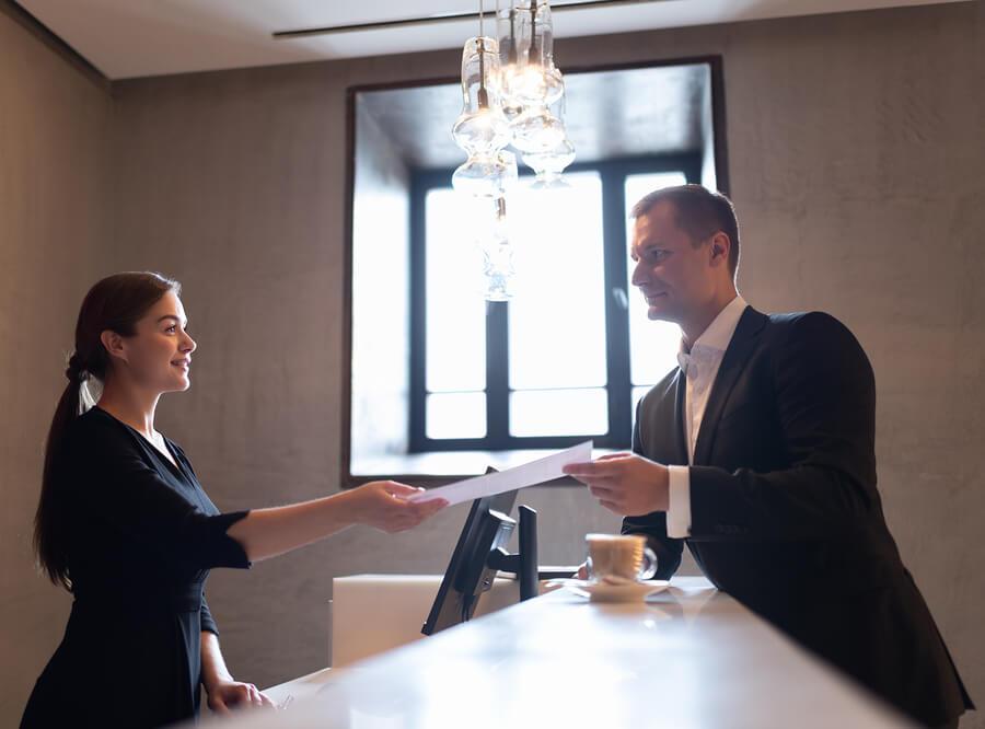 NFSe - Nota Fiscal de Serviço é importante para o empreendedor