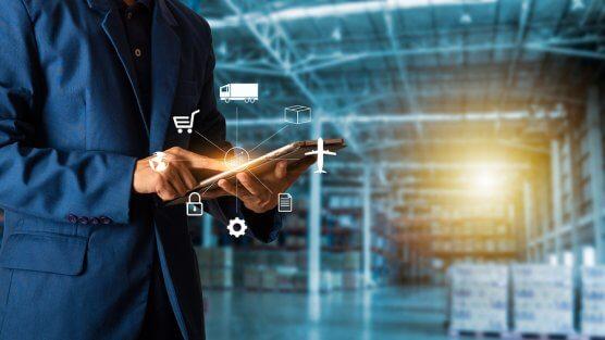 Tecnologia 5G vai gerar impactos na gestão empresarial e competitividade