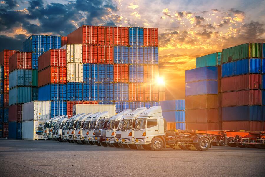 CTe - documento para facilitar fiscalização de mercadorias