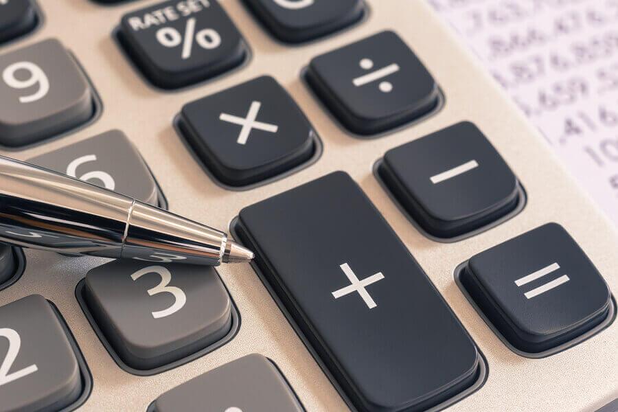 O que é Budget, Forecast e Rolling Budget?