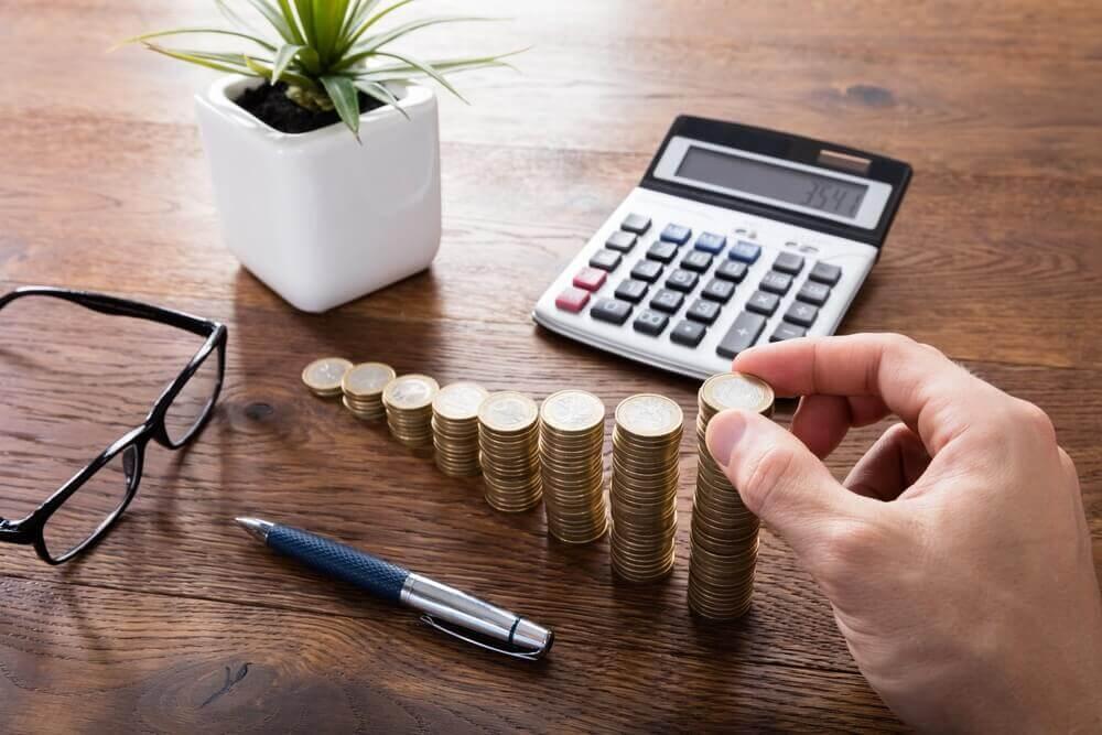Pró-Labore: a remuneração mensal do empreendedor