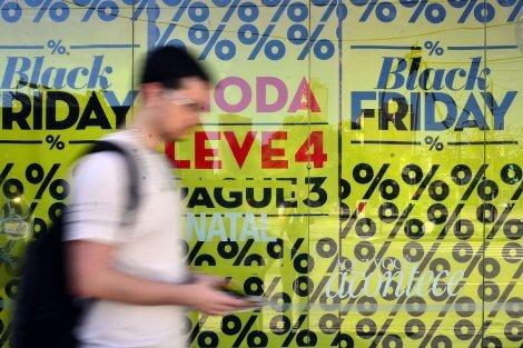 Black Friday: Como vender mais com descontos de verdade