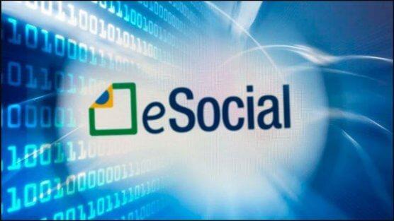 eSocial 2020 - Calendário de obrigações tem novas datas para empresas e empregadores