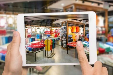 Tecnologia nas empresas: gasto ou investimento?