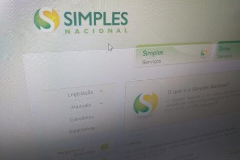 Como Regularizar Pendências com Simples Nacional