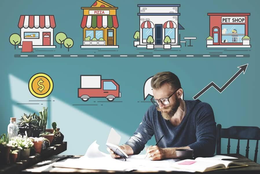 Os 15 Termos de Marketing e Vendas que Você Deve Saber