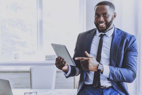 Novos negócios: Veja os Passos Para Empreender