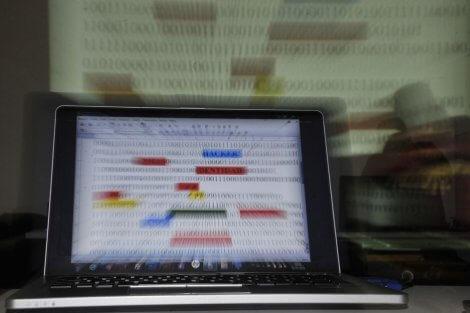 LGPD - sua empresa está pronta para lei de proteção de dados?