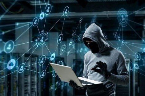 Ataques Cibernéticos: O Novo Desafio Empresarial
