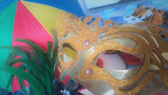 Ganhe dinheiro no carnaval sendo empreendedor e use o e-commerce