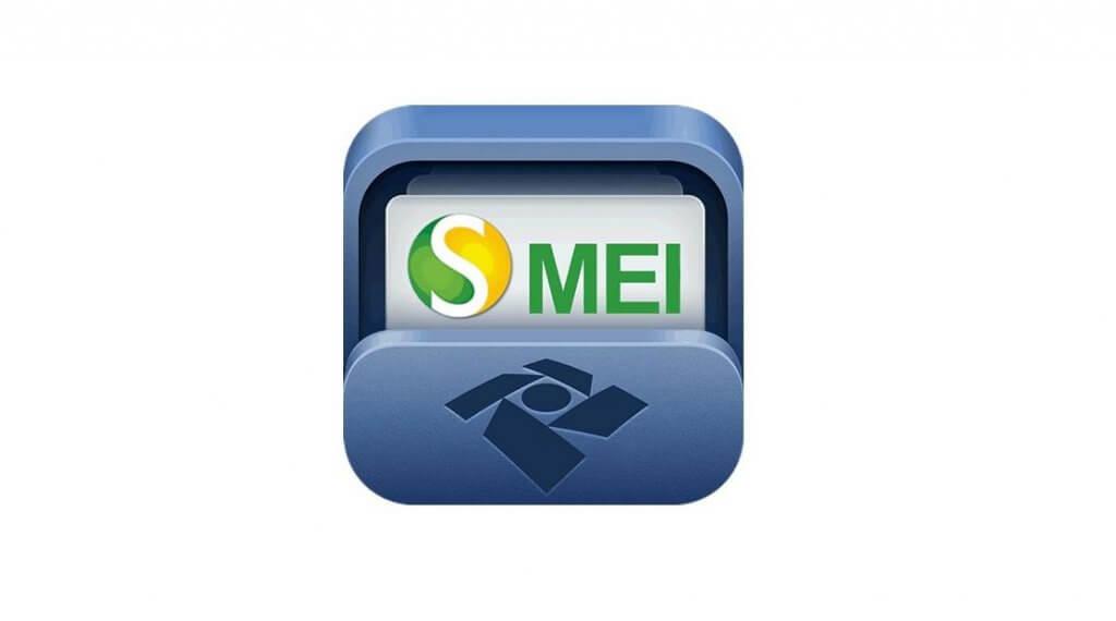 Nova Versão de APP para MEI Permite Consultas e Emissão de DAS