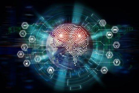 O Mundo em 2030: A era do Sistema de Gestão Inteligente