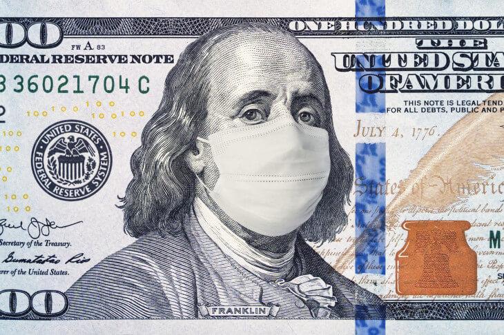 Coronavírus: Pequenas e Médias Empresas Ganham Tempo para Saldar Dívidas