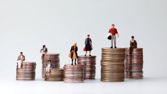 Reforma Tributária: O Que é o IVA?