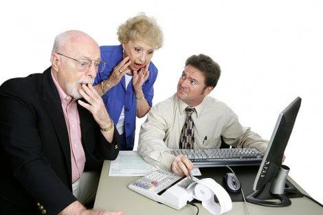 Usar o Excel é a Pior Maneira de Fazer Gestão Empresarial