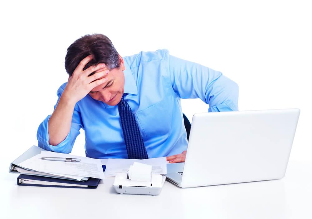 o seu banco, seu contador, seus clientes, seus fornecedores, o Serasa e a Receita Federal também utilizam algum tipo de softwares de gestão.