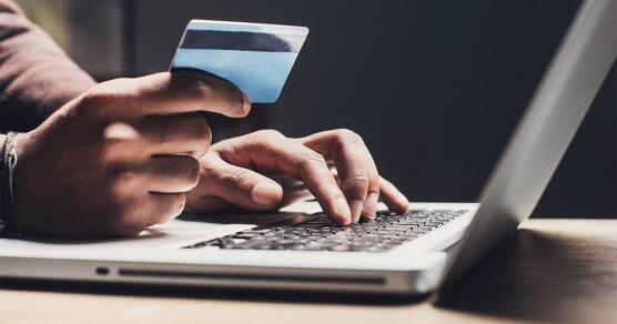 Os Hábitos de Consumo Mudaram e Vieram para Ficar