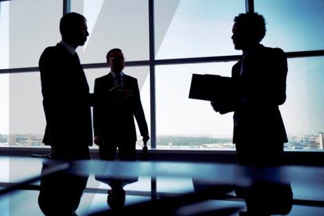 Na Gestão Empresarial você é uma Presa ou um Predador?