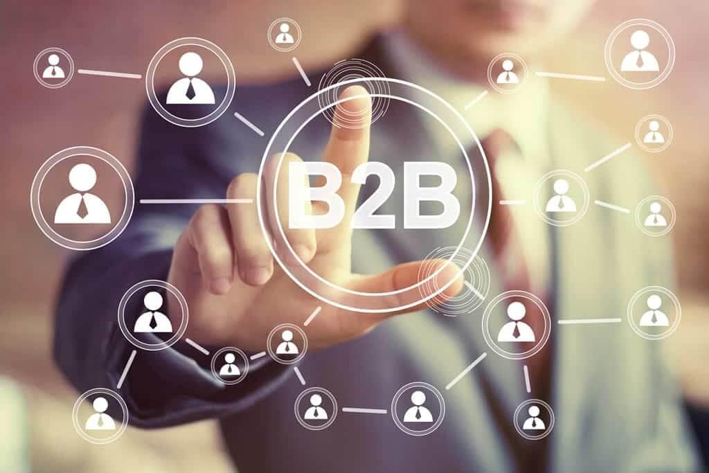 Lições aos Negócios B2B Durante a Crise da Covid-19