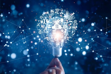 Incubadora e aceleradora de empresas - como funcionam?