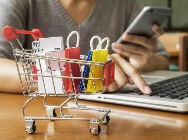 e-commerce, escolha a plataforma correta para seu comércio eletrônico