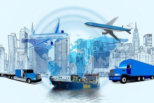e-commerce. abra seu comércio eletrônico