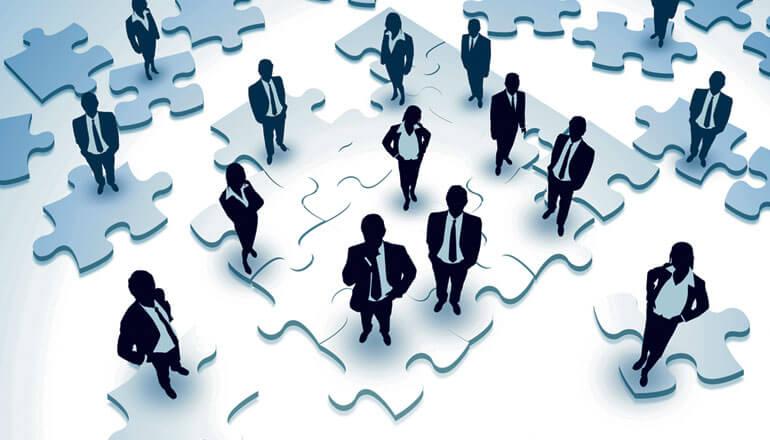reorganização societária da empresa