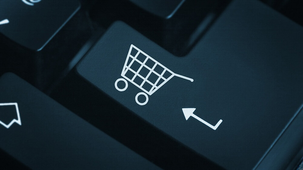 O que você precisa saber para abrir seu e-commerce
