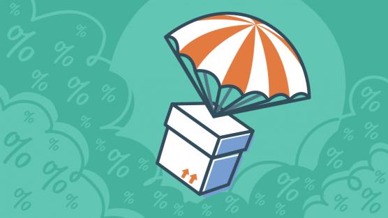 Considere o dropshipping para iniciar no e-commerce