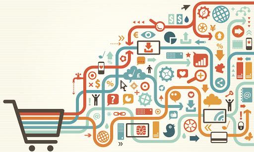 Empreendedorismo all line: o varejo do futuro é agora