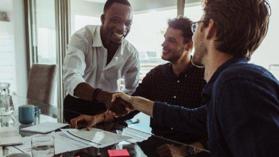 Nº de empresas sobe 25%; veja 5 dicas de gestão para novos negócios