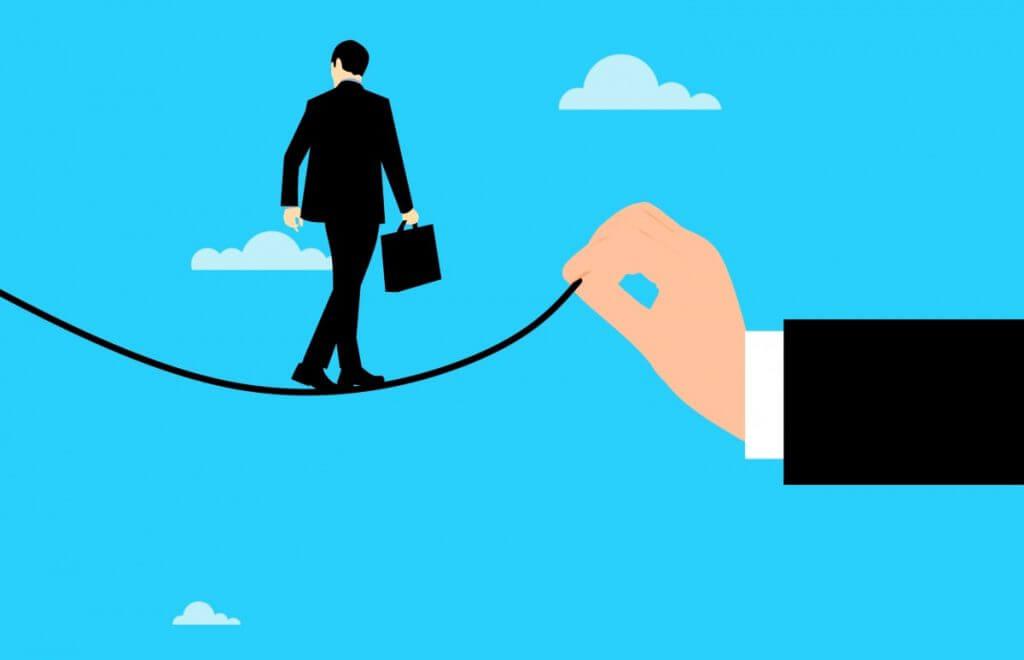 SWOT serve para todos os estágios de seu negócio