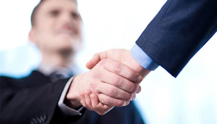 As estratégias de negociação de dívidas com os credores