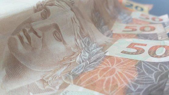 Dinheiro: como conseguir financiamento empresarial