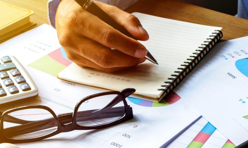 O objetivo da revisão é alcançar as metas estabelecidas sem o aumento de custos