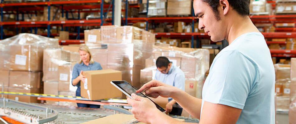 Usar um sistema de gestão é necessário nas empresas. Ele ajuda a controlar a gestão financeira e fluxo de caixa