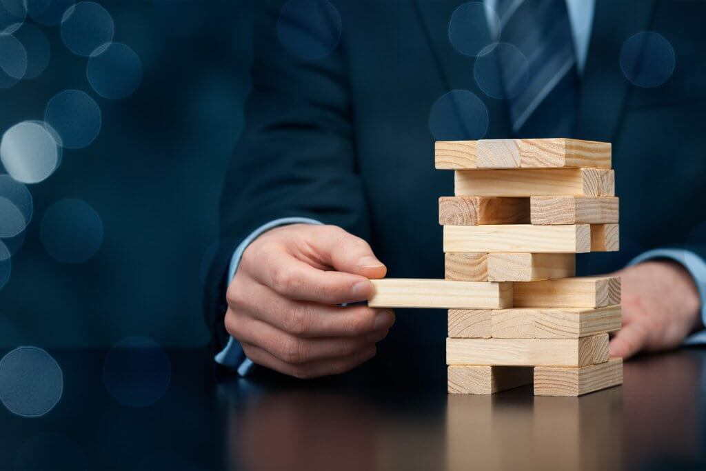 Em busca da linha de crédito, é necessário estar de acordo com as exigências para o empréstimo bancário