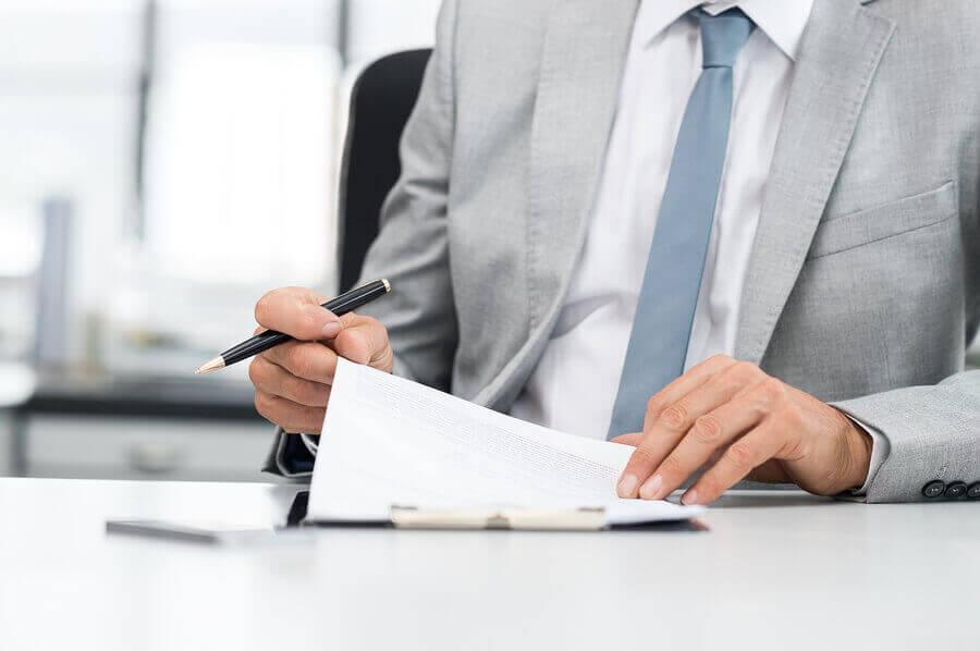 O DRE é um importante demonstrativo na construção do planejamento orçamentário, seja budget, rolling, budget ou forecast