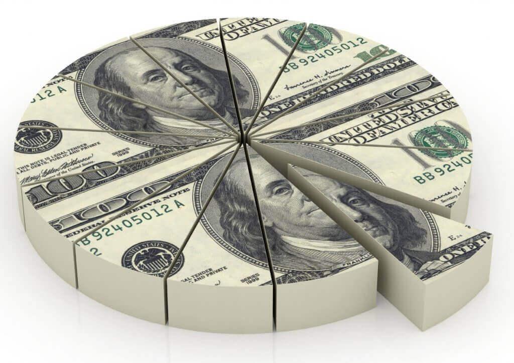 O pró-labore deve estar contido no orçamento mensal para o controle financeiro da empresa
