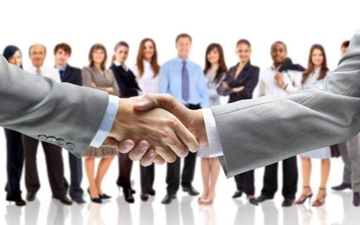 Profissionais liberais podem ser Eireli e trabalhar com serviços prestados