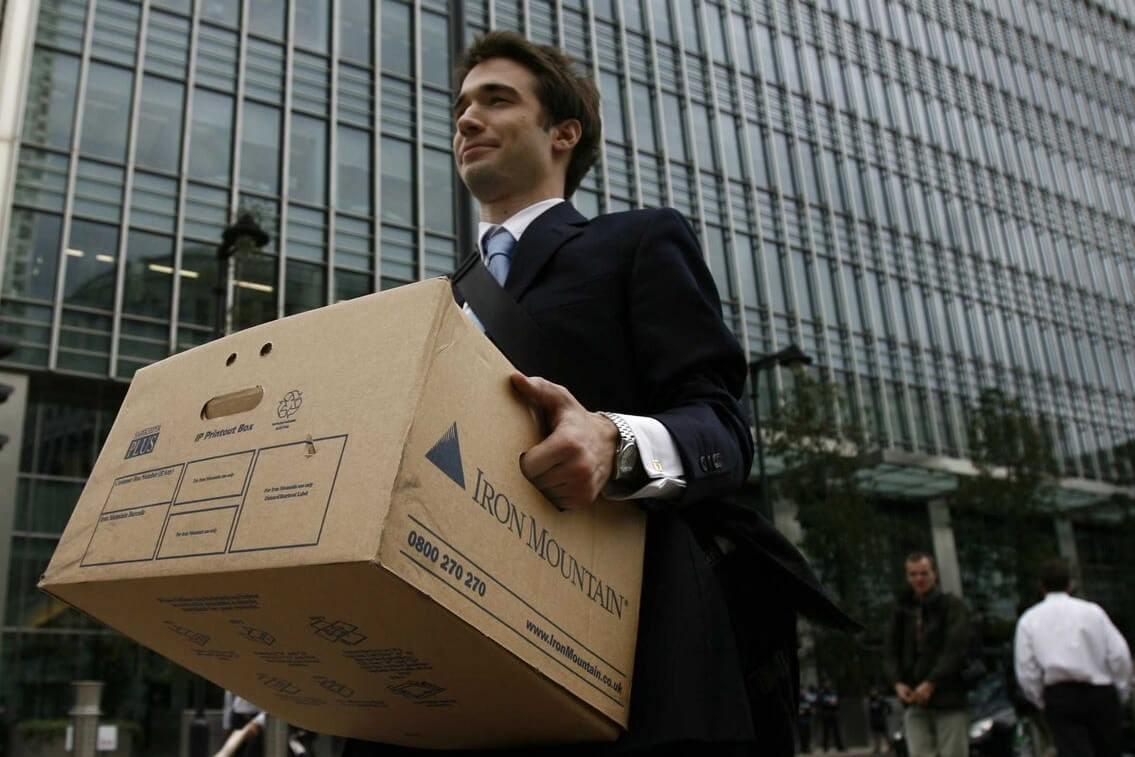 A taxa de turnover de uma empresa pode estar atrelada à sua incapacidade de reter seus talentos, que vão embora