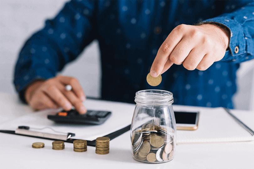 Definir o pro-labore como remuneração é manter as contas sob controle financeiro