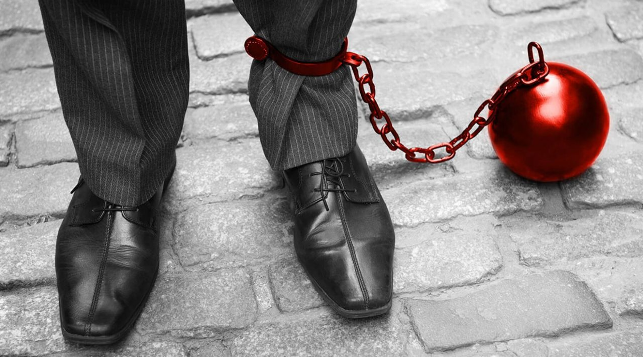Dívidas: 6 alternativas para salvar sua empresa na crise