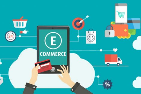 E-commerce: as 11 dicas para vender online do zero
