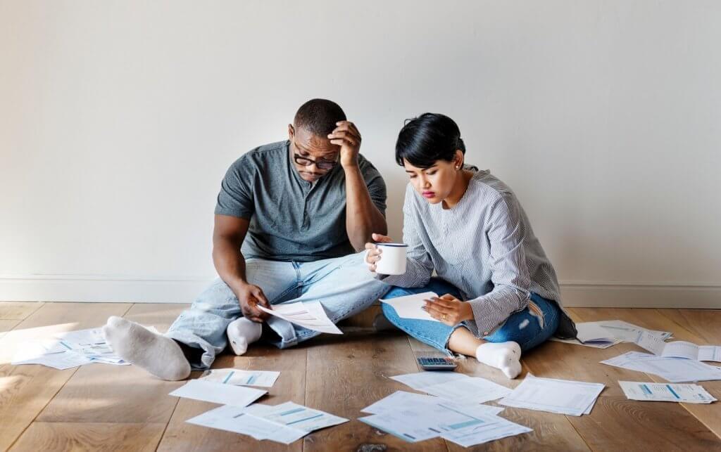 Ir em busca de capital para sua empresa não significa apenas buscar empréstimo bancário. Há outras formas de investimento!